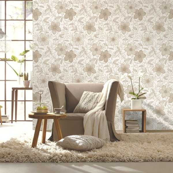 Zhengzhou Shunmei Wallpaper Co., Ltd